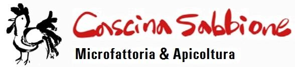 Cascina Sabbione Logo